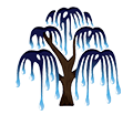 Weeping Willow Water Supply